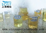 99.5% High Purity DECA Durabolin Steroids Nandrolone cypionate Liquid For Stunted Children Treatment