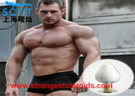 Raw Cutting Cycle Steroids white Powder 99% Methenolone acetate for Gaining Lean Muscle Fitness