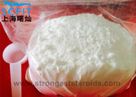 Professional Fat Burning Hormones Steroids powder  Masteron Enanthate Cas 472-61-145
