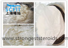 Methenolone Enanthate Injectable Anabolic Steroids Powder CAS 303-42-4  / Primobolan Depot