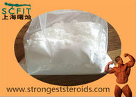 Long-term Active Contraceptive Drug Medroxyprogesterone Acetate 71-58-9 For Anti Estrogen Steroids