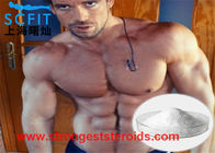 Cutting Cycle Steroids Raw Powder  Drostanolone Propionate Masteron 521-12-0