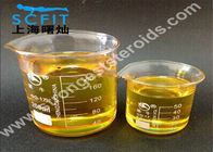 Build Muscle Steroids Boldenone Undecylenate 13103-34-9 Equipoise Liquid