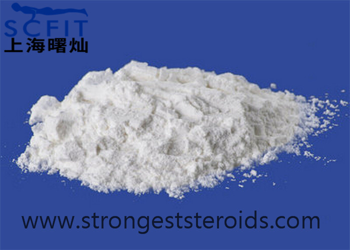 Levocetirizine dihydrochloride 130018-87-0 Pharmaceutical Raw Materials For Anti Histaminic