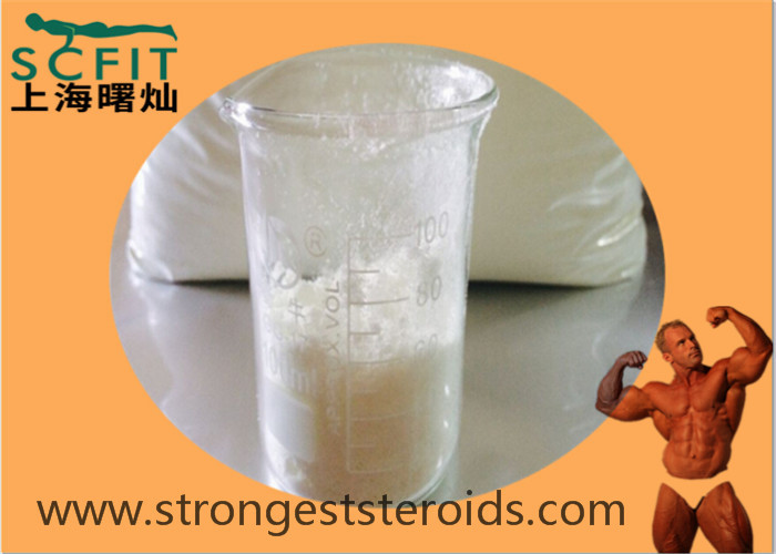 Factory Direct Supplying Ethisterone 434-03-7 Health Oral Anabolic Steroids For Human Health